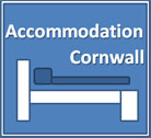 Accommodation Cornwall
