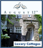 Little Cobbetts Holiday Cottage Cornwall