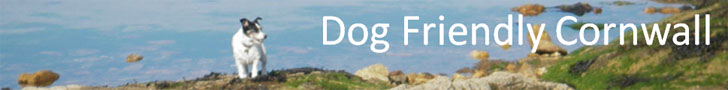 Dog Friendly Cornwall