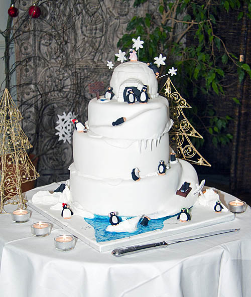 wedding cakes newquay cornwall weddings in cornwall wedding cakes cornwall 25086